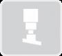 Válvulas Solenoides - Pressostatos - Termostatos - Transmissores de Pressão
