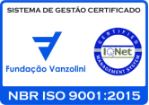 Qualidade e Certificações