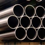 Tubos aço carbono